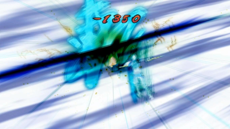 仙五前传&仙五全仙术技能展示.720P(原版)(三音轨.包含章节目录).mkv_20130713_005.jpg