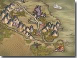 仙剑客栈:map.jpg