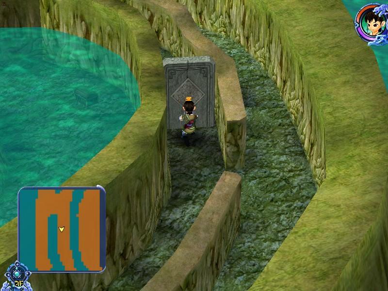 pal3:caozuo:shimen.jpg